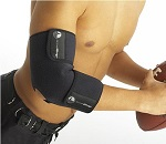Active Wrap Elbow Wrap