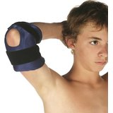 Elasto-Gel Elbow Ice Wrap